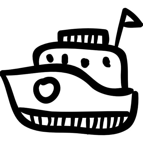 Toy Boat Png by Toy Boat Free Transport Icons