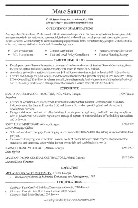 Construction Resume Example General Contractor Sample Resumes. Newspaper Template On Google Docs. Free Income Statement Template. Free Event Flyer Templates For Publisher 2. Service Invoice Templates Free Template. Network Engineer Resume Examples Template. Sample Resume With Achievements Template. Resume For Investment Banking Template. Blank Map Of Utah