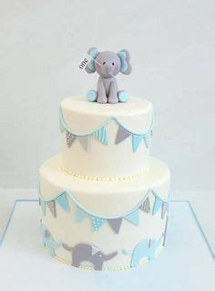 1000 ideas about gateau bapteme on christening cakes photo gateau and cakes