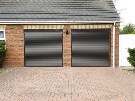 Garage Doors : Perfect Solutions Garage Door