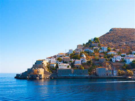Sailing On Greece by Greece Sailing Holiday Athens Greek Islands Sail Greece