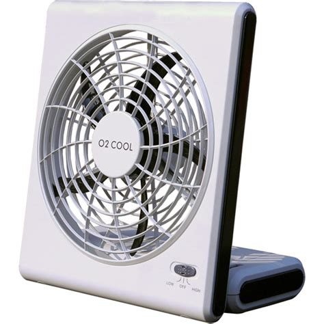 battery operated portable fans walmart