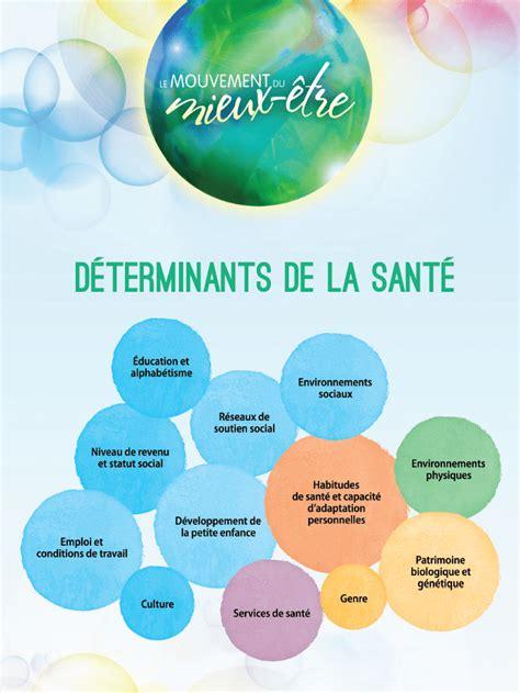 au travail the wellness movement le mouvement du mieux 234 tre