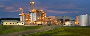 Panda Power Funds Commissions Nation's First Marcellus ...