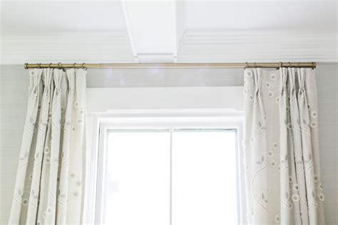 joss and curtains peugen net