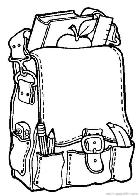 Back To School Coloring Pages 8  Free Printable Coloring Pages  Coloringpagesfuncom Teacher