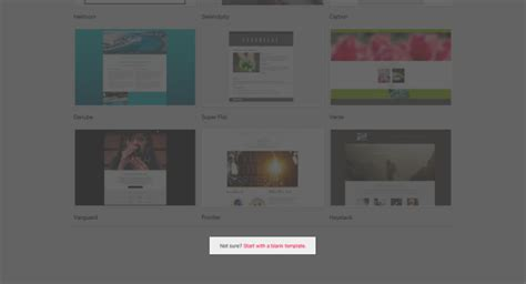 change prezi template once youve started yola tutorials i want a blank style