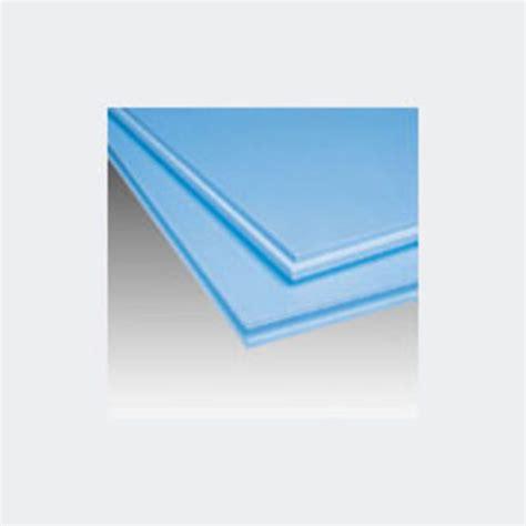 panneaux polystyr 232 ne pour isolation int 233 rieure ou ext 233 rieure des toitures en pente dow styrofoam