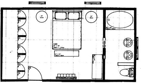 I Need Your Opinion On These Remodeling Plans-remodeling