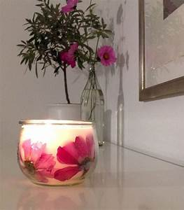 Lampen Selber Herstellen : ber ideen zu kerzen selber machen auf pinterest kerzen duftkerzen und kerzendocht ~ Markanthonyermac.com Haus und Dekorationen