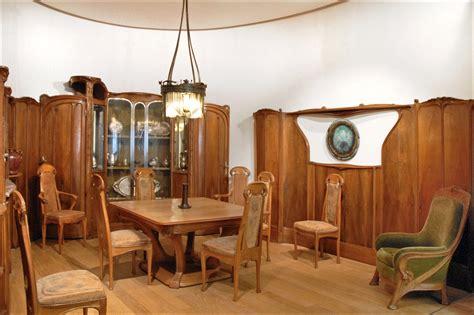 file la salle 224 manger de lh 244 tel guimard petit palais 5135735876 jpg wikimedia commons