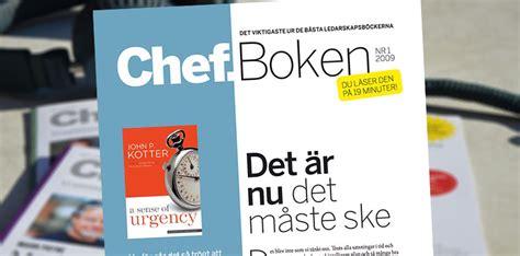 Kotter Sense Of Urgency by John P Kotter A Sense Of Urgency Chef