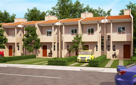 simple storey townhouse designs ideas town house plans townhouse 2012002 view4 thraam
