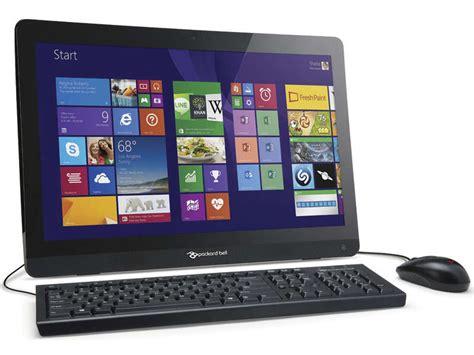 achat pc portables pas cher ordinateur pc 224 prix discount ventes pas cher