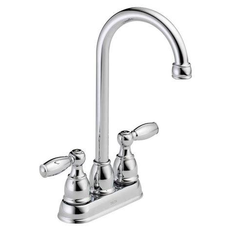 delta lewiston kitchen faucet 100 images single