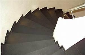 Treppen Fliesen Holzoptik : natursteintreppen steintreppe treppe granit marmor treppen granit treppe naturstein berlin ~ Markanthonyermac.com Haus und Dekorationen
