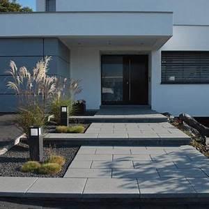 Platten Für Einfahrt : arcadia platten f r garten und haus garten in 2018 pinterest garten haus und hauseingang ~ Markanthonyermac.com Haus und Dekorationen