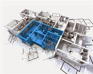 Building Information Modeling and Its Benefits - PDF to ...