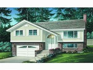 Plan 032H-0017 - Find Unique House Plans, Home Plans and ...