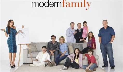 modern family saison 4 233 pisode 19 en replay m6