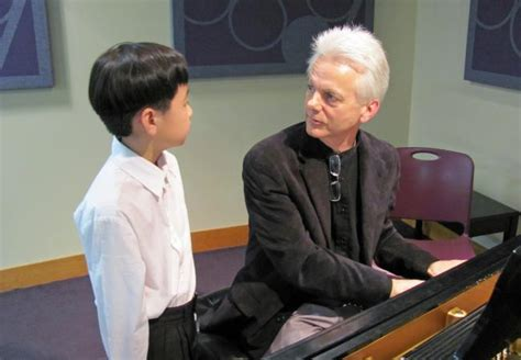 The Young Artist World Piano Festival Begins This Week