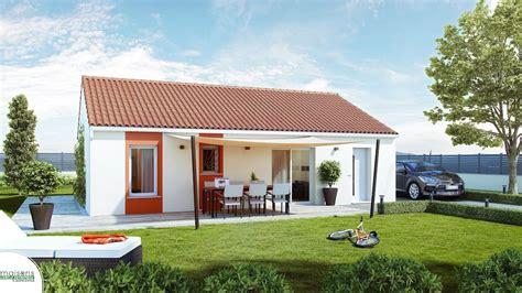 maison design 86 224 tout petit prix