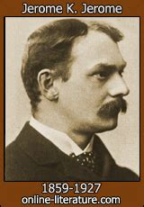 Three Men In A Boat Chapter 16 by Three Men In A Boat By Jerome K Jerome Search Etext