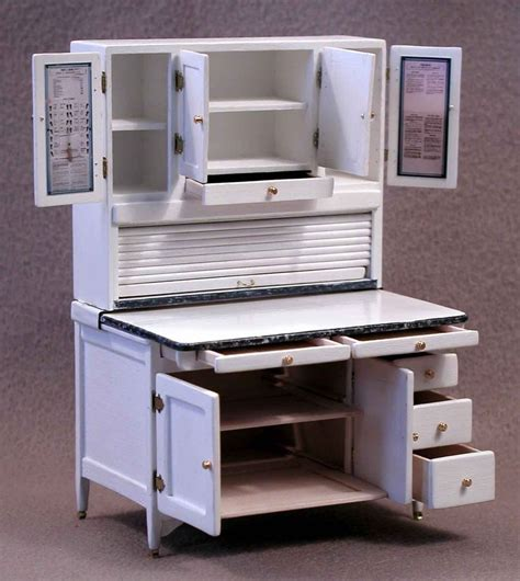 17 best images about hoosier cabinet on