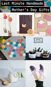 84 best ideas about Holiday | MOTHER'S DAY on Pinterest ...