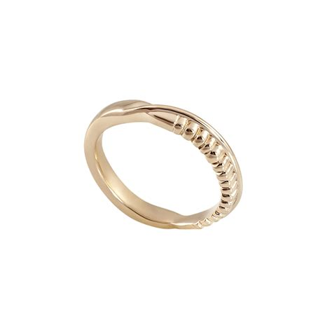 Cynthia Britt Liv Fossil Inspired Wedding Ring. Michael Beaudry Rings. Replacement Engagement Rings. Astrology Engagement Rings. Precious Wedding Rings. Regular Wedding Rings. Ribbon Twist Engagement Rings. Odd Mens Wedding Rings. Jeans Rings