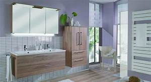 Tipps Zur Badrenovierung : tipps zur badrenovierung der badm bel blog ~ Markanthonyermac.com Haus und Dekorationen
