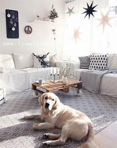 Weihnachtsdeko Ideen 2017 : adventsdeko 2017 interior design und m bel ideen ~ Markanthonyermac.com Haus und Dekorationen