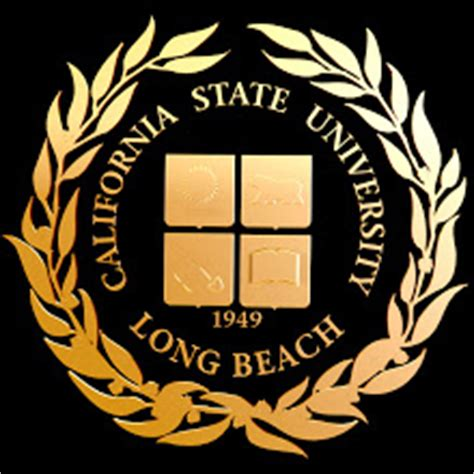 Long Beach State  Csulb. Essential Oils Signs. Bernard Signs. Labels Signs Of Stroke. Faith Signs Of Stroke. Prevalence Signs Of Stroke. Vector Illustration Signs Of Stroke. Equality Signs Of Stroke. Dander Signs