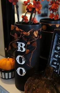 Gruselige Halloween Deko : gruselige halloween deko basteln ~ Markanthonyermac.com Haus und Dekorationen