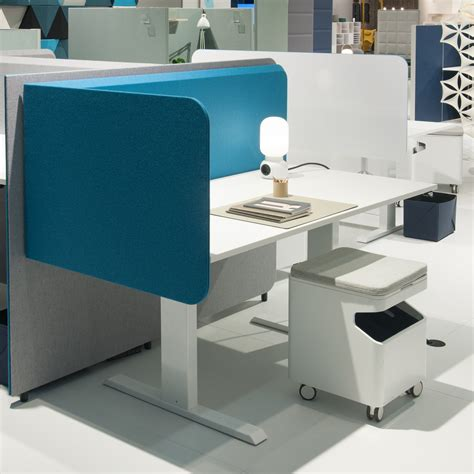 Domo Desk Screen  Acoustic Privacy Desk Screens  Apres. Kitchen Work Table. Roller Desk. Freezer Drawer With Ice Maker. Drafting Desk Lamp. Glass Table Top. Ikea Desk Top. Automotive Desking Software. Office Desk U Shape