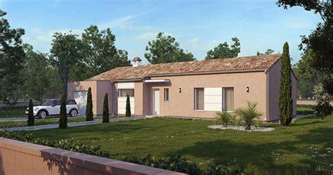 libeccio 89 m 178 3 chambres maisons de l atlantique constructeur de maisons en loire