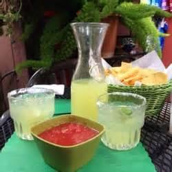 el patio mexican restaurant des moines ia united