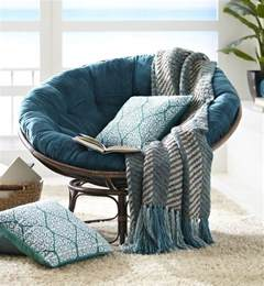 best 25 cozy chair ideas on comfy chair