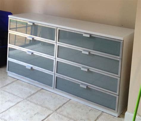 ikea hopen dresser 6 drawer ikea hopen 8 drawer dresser home furniture design