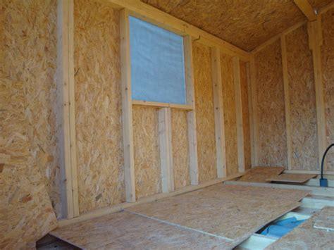 construire chalet de vacances cabane roulotte cing et g 238 te d 233 l estela