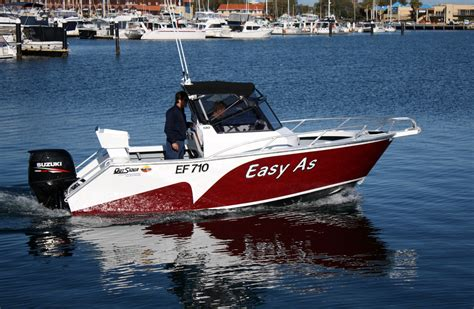 Boats Online Aussie Boat Sales by Start Your Boat Plans Aluminum Boats Australia