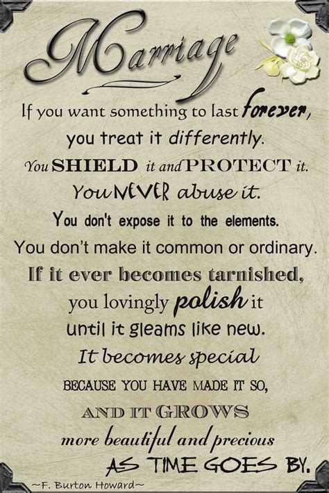 Marriage Love Quotes For Husband Quotesgram. Best Friend Quotes Dr Seuss. Marriage Quotes Parents. Friendship Quotes Kannada Language. Thank You Quotes On Pinterest. Girl Quotes With Pictures Tumblr. Crush Over Quotes. Inspirational Quotes Regarding Change. Life Quotes Osho