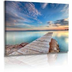 Xxl Poster Kaufen : leinwandbilder acrylglasfotos poster und wandbilder xxl kaufen ~ Markanthonyermac.com Haus und Dekorationen