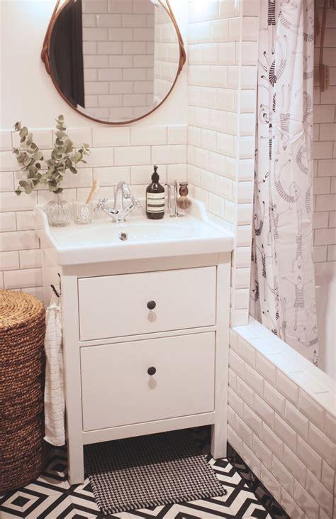 ma salle de bain le monde de tokyobanhbao mode gourmand