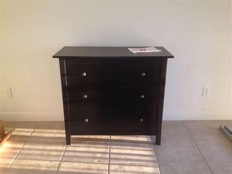 hemnes dresser 3 drawer assembly ikea hemnes 3 drawer dresser assembly