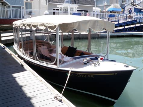 Duffy Boats Seal Beach Ca by Sunset Cruises Boat Rentals Newport Harbor Cruise