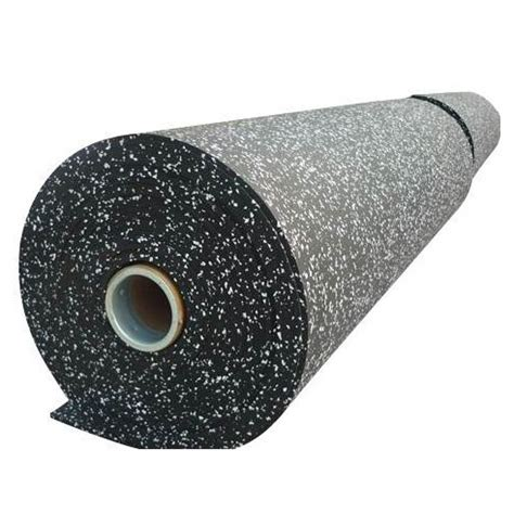 rubber flooring in rolls rubber flooring in rolls a14 a a line accessory crossfit equipment