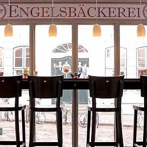 Lübeck Restaurant Tipp : engelsb ckerei l beck restaurant bewertungen telefonnummer fotos tripadvisor ~ Markanthonyermac.com Haus und Dekorationen