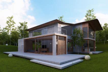 prix construction maison maison en bois traditionnelle