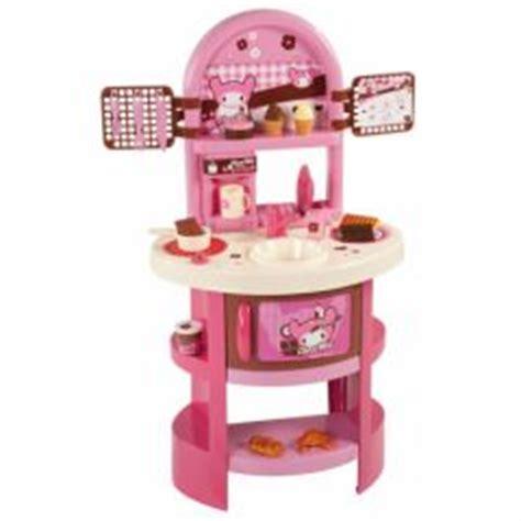 jeu d imitation pour les filles 224 partir de 2 ans cuisine en bois pour s amuser 224 cuisiner